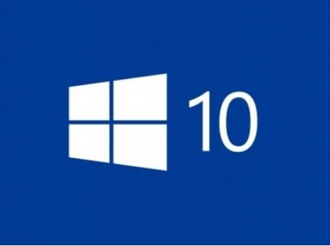 windows10教程